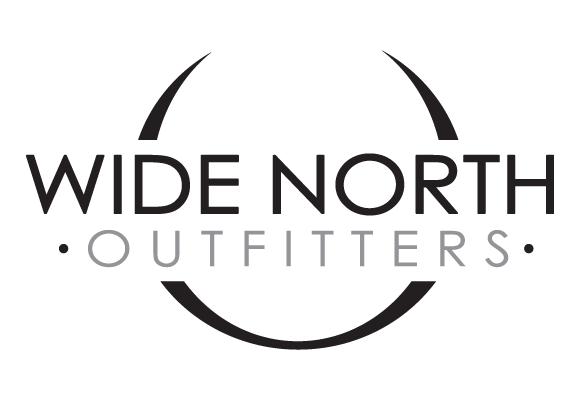 Wide North Outfitters
